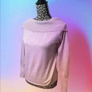 ONLY Cowl Neck Sweater